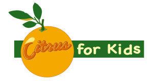 cropped-cropped-citrus-for-kids-logo-1.jpg